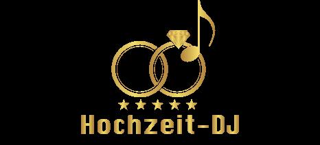 Logo-Heiraten-DJ